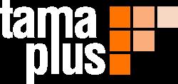 TaMa Plus účtovníctvo